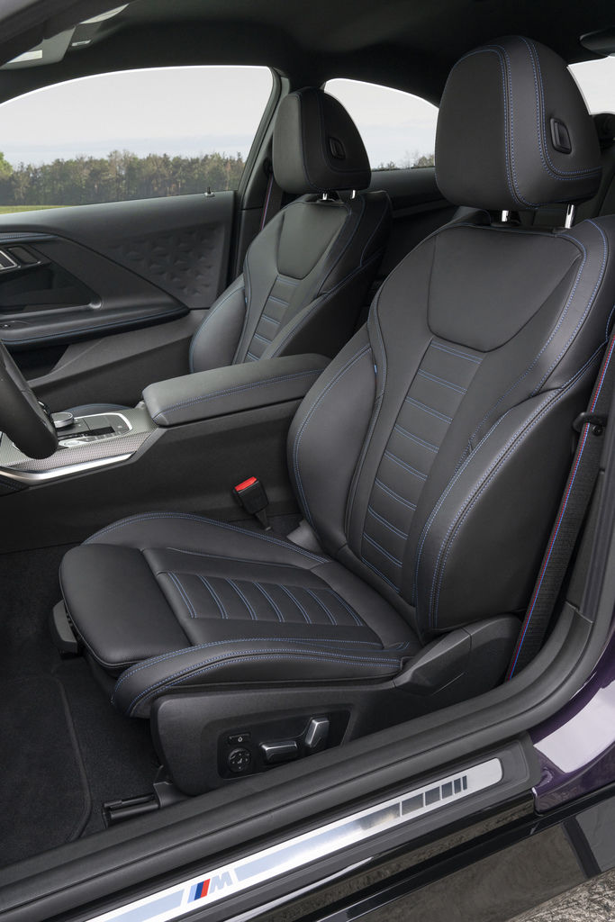 Content bmw 2 coupe g42 official autozurnal 44