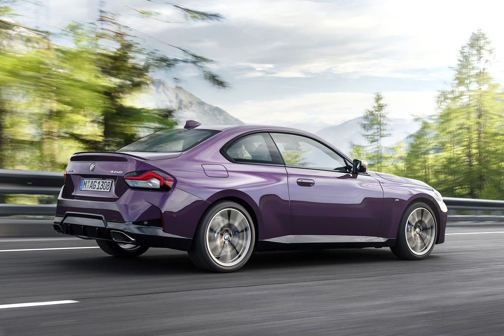 Content bmw 2 coupe g42 official autozurnal 49