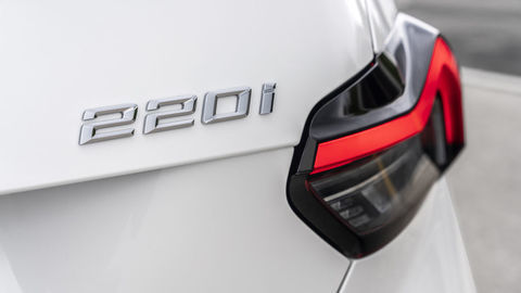 Thumb bmw 2 coupe g42 official autozurnal 4