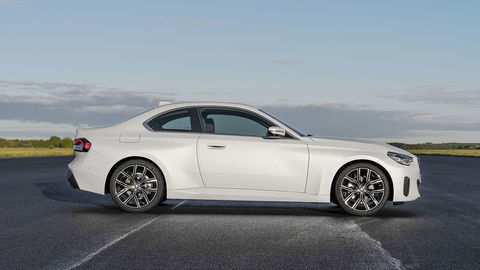 Thumb bmw 2 coupe g42 official autozurnal 6