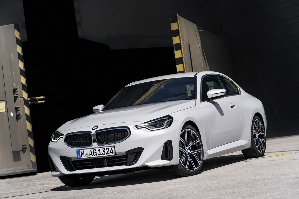 Content bmw 2 coupe g42 official autozurnal 7