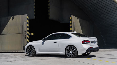 Thumb bmw 2 coupe g42 official autozurnal 10
