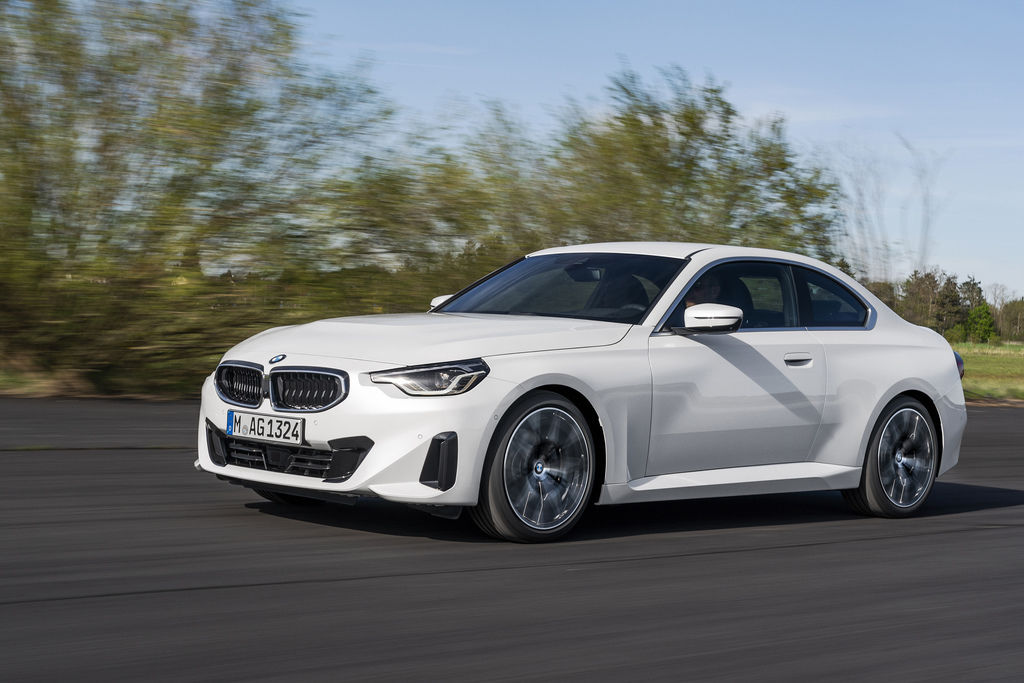 Content bmw 2 coupe g42 official autozurnal 12
