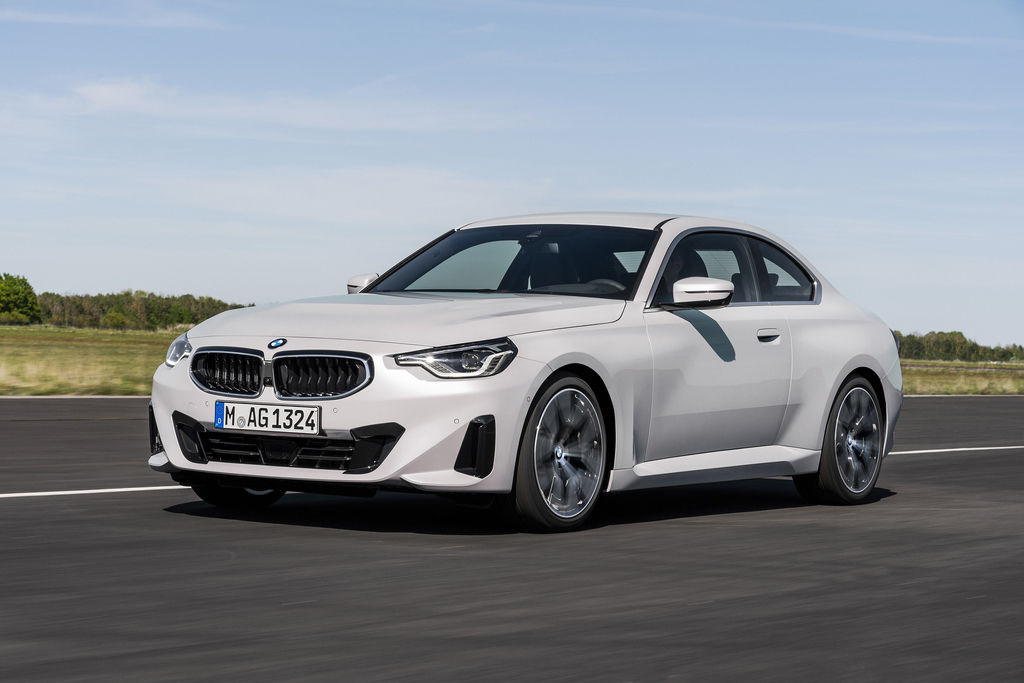 Content bmw 2 coupe g42 official autozurnal 13