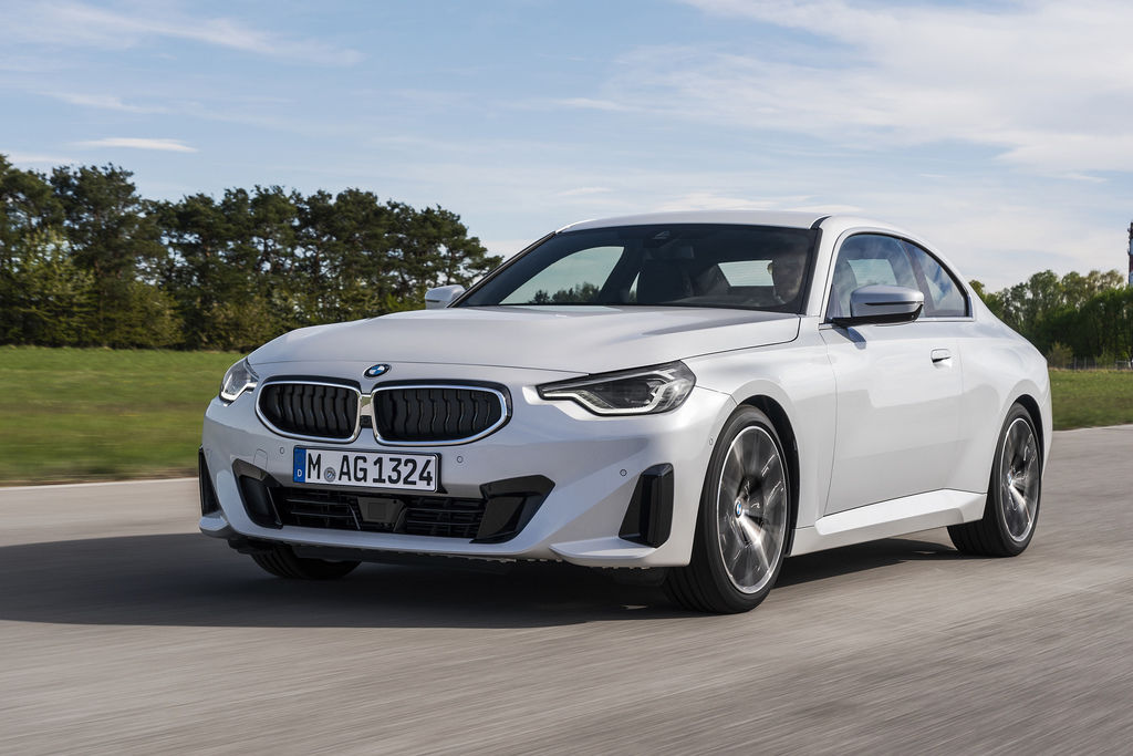 Content bmw 2 coupe g42 official autozurnal 14