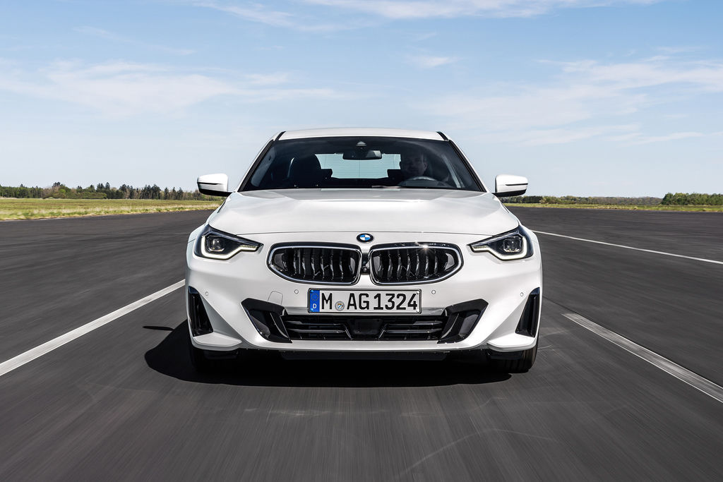 Content bmw 2 coupe g42 official autozurnal 15