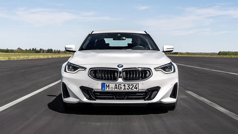 Thumb bmw 2 coupe g42 official autozurnal 15