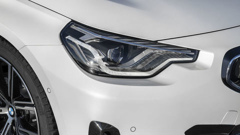 Thumb bmw 2 coupe g42 official autozurnal 18