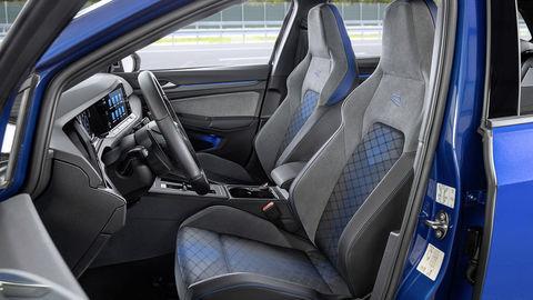 Thumb volkswagen golf r variant 2021 official autozurnal 7