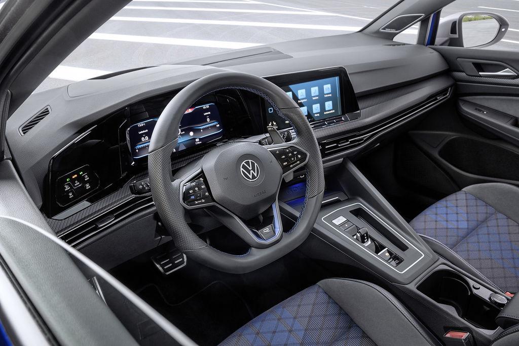 Content volkswagen golf r variant 2021 official autozurnal 5