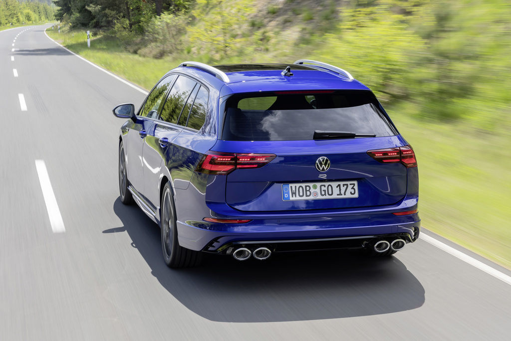 Content volkswagen golf r variant 2021 official autozurnal 10