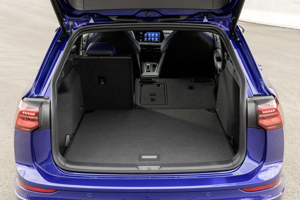Content volkswagen golf r variant 2021 official autozurnal 16