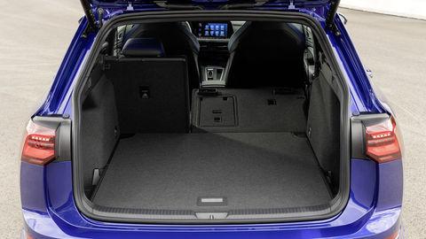 Thumb volkswagen golf r variant 2021 official autozurnal 16