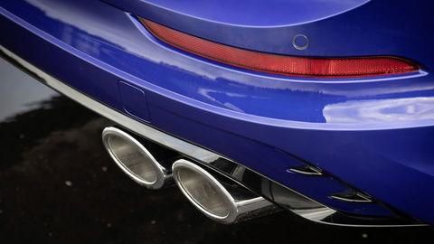 Thumb volkswagen golf r variant 2021 official autozurnal 19