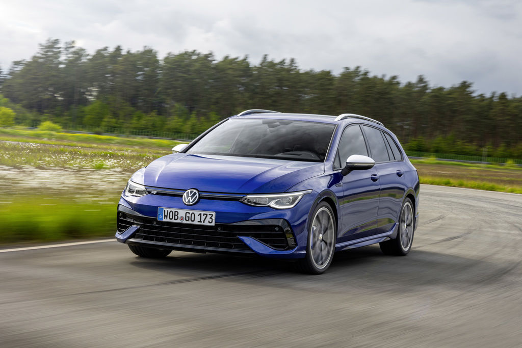 Content volkswagen golf r variant 2021 official autozurnal 20
