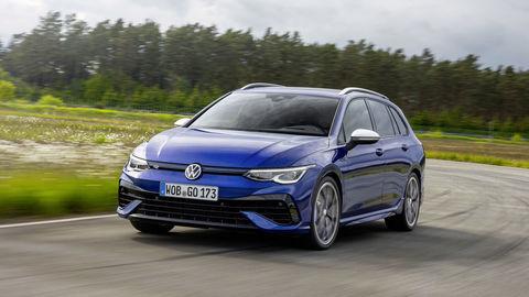 Thumb volkswagen golf r variant 2021 official autozurnal 20