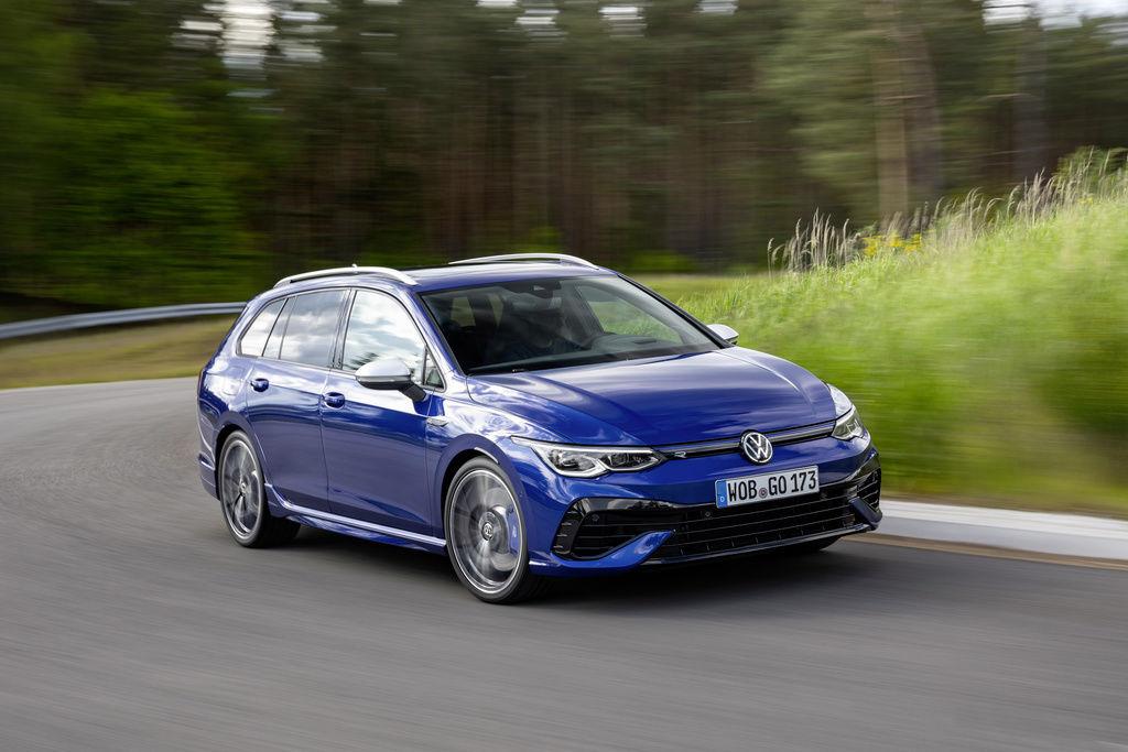 Content volkswagen golf r variant 2021 official autozurnal 21