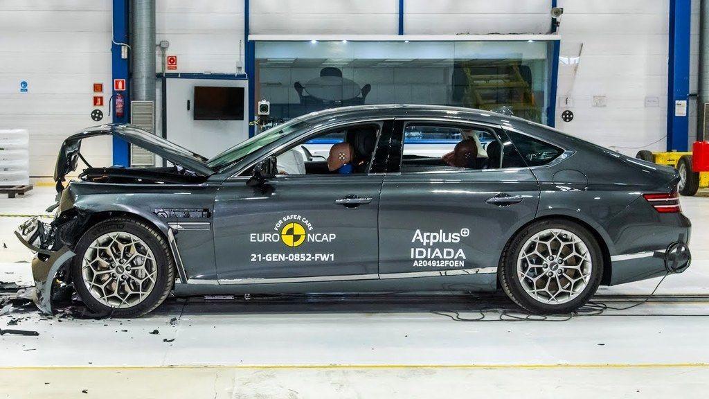 Content crash test euroncap jul 2021 autozurnal 3