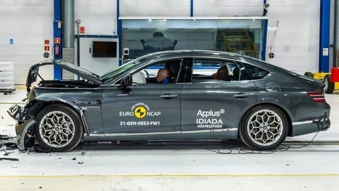 Thumb crash test euroncap jul 2021 autozurnal 3