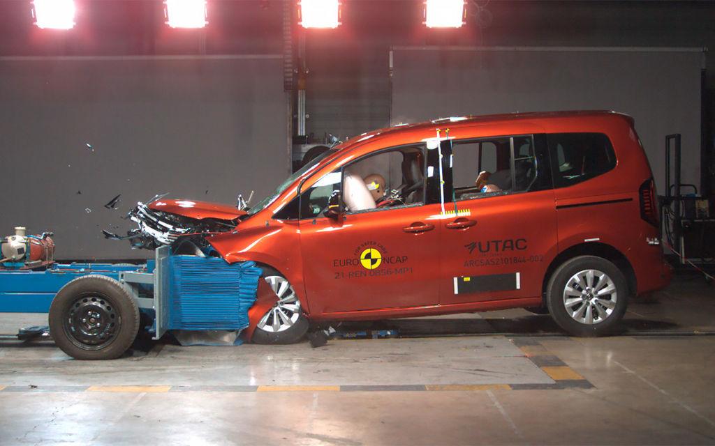 Content crash test euroncap jul 2021 autozurnal 2