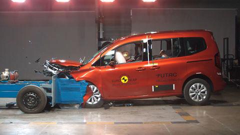 Thumb crash test euroncap jul 2021 autozurnal 2