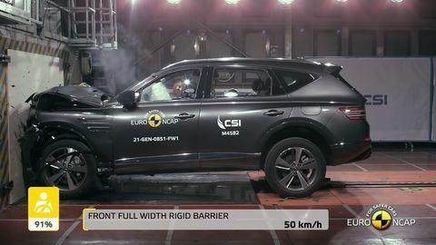 Thumb crash test euroncap jul 2021 autozurnal 4