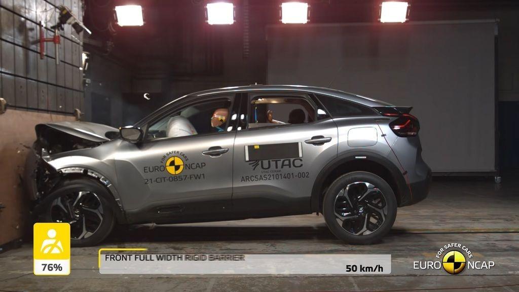 Content crash test euroncap jul 2021 autozurnal 5