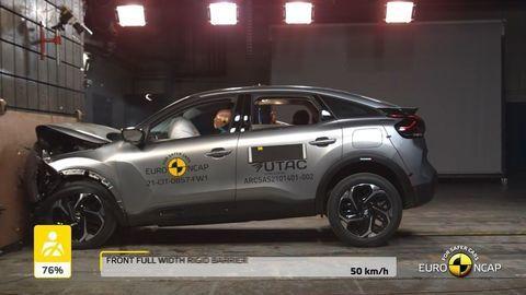 Thumb crash test euroncap jul 2021 autozurnal 5