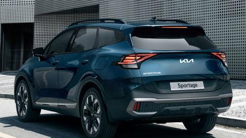 Thumb kia sportage 2021 autozurnal 3