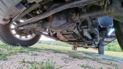 Thumb jeep gladiator test 2021 autozurnal 3