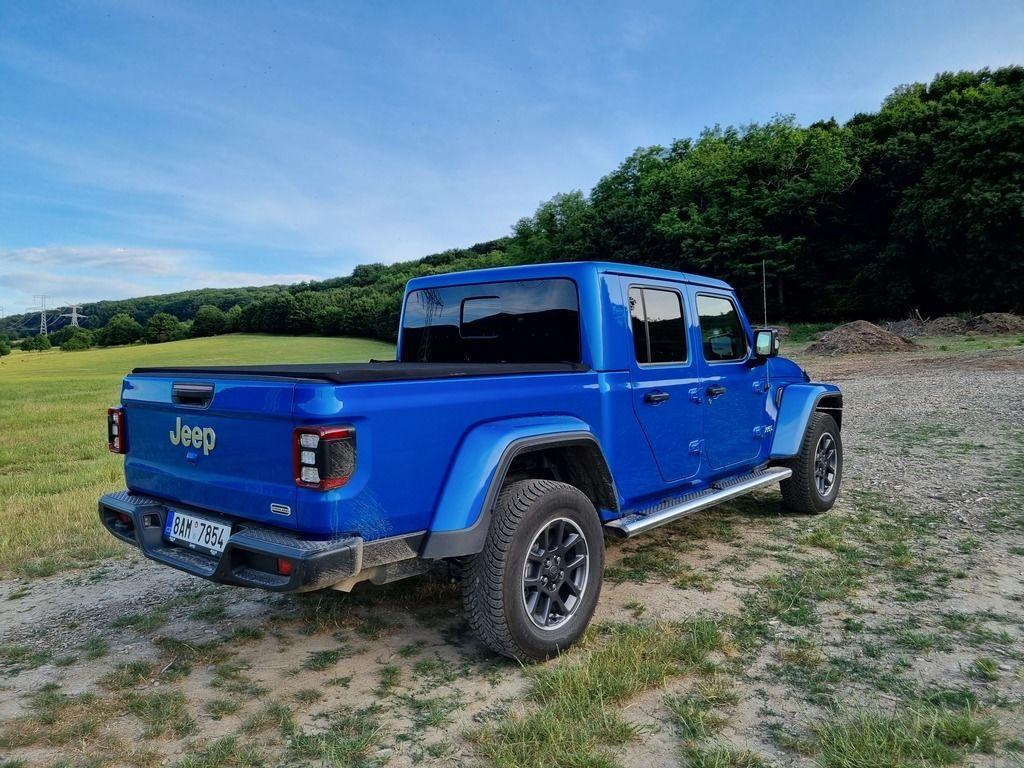 Content jeep gladiator test 2021 autozurnal 5