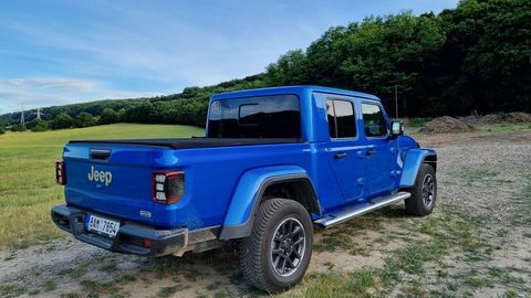 Thumb jeep gladiator test 2021 autozurnal 5