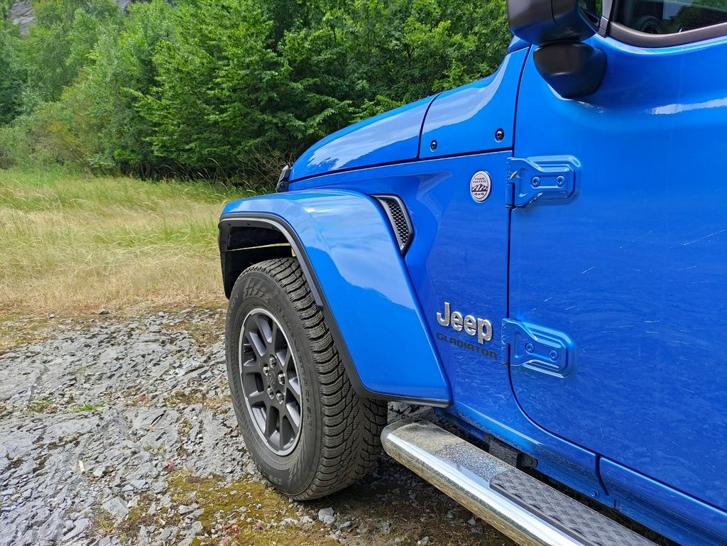 Content jeep gladiator test 2021 autozurnal 11