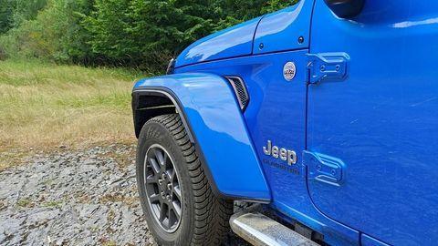 Thumb jeep gladiator test 2021 autozurnal 11