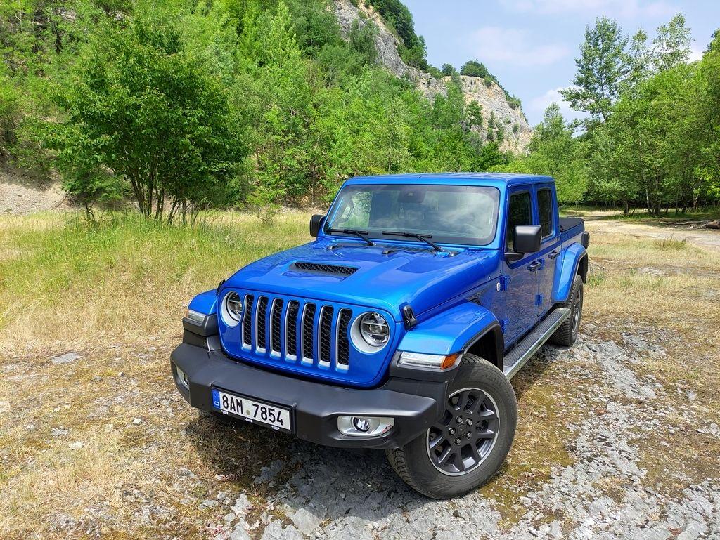 Content jeep gladiator test 2021 autozurnal 10