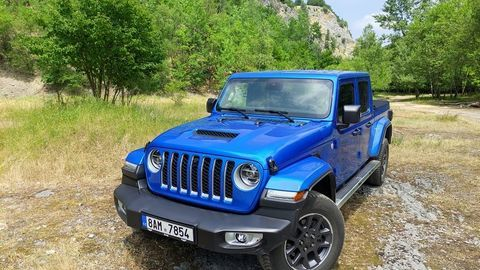 Thumb jeep gladiator test 2021 autozurnal 10