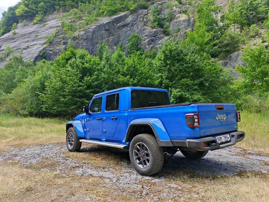 Content jeep gladiator test 2021 autozurnal 13