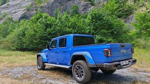 Thumb jeep gladiator test 2021 autozurnal 13
