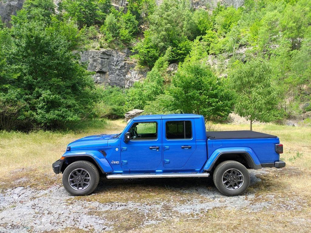 Content jeep gladiator test 2021 autozurnal 12