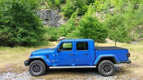 Thumb jeep gladiator test 2021 autozurnal 12