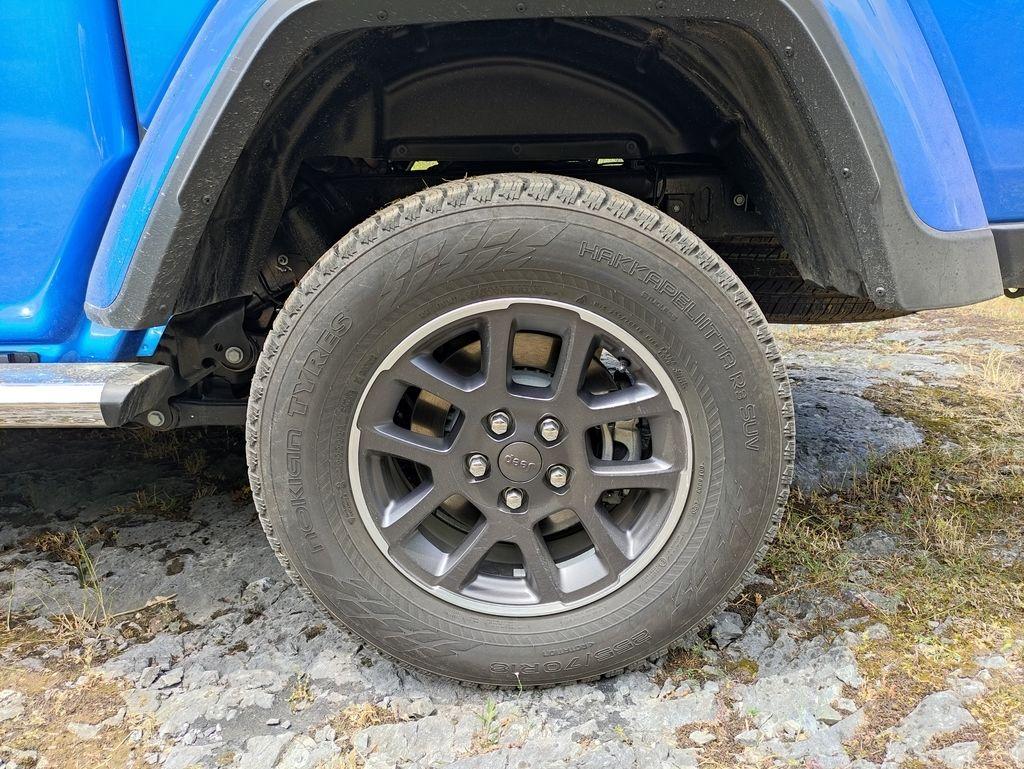 Content jeep gladiator test 2021 autozurnal 15