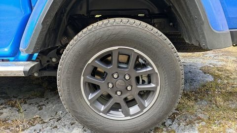 Thumb jeep gladiator test 2021 autozurnal 15