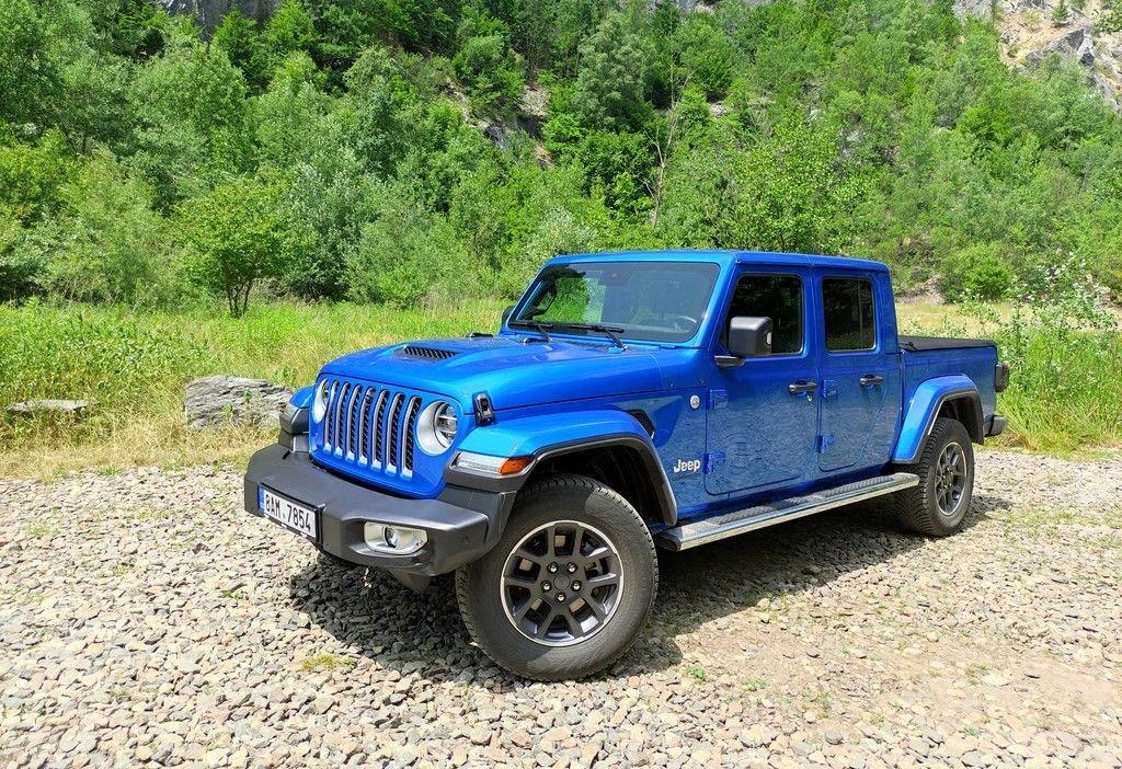 Content jeep gladiator test 2021 autozurnal 18