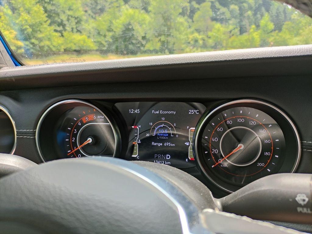 Content jeep gladiator test 2021 autozurnal 17