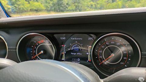 Thumb jeep gladiator test 2021 autozurnal 17