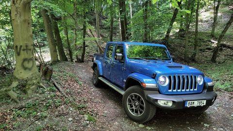 Thumb jeep gladiator test 2021 autozurnal 21