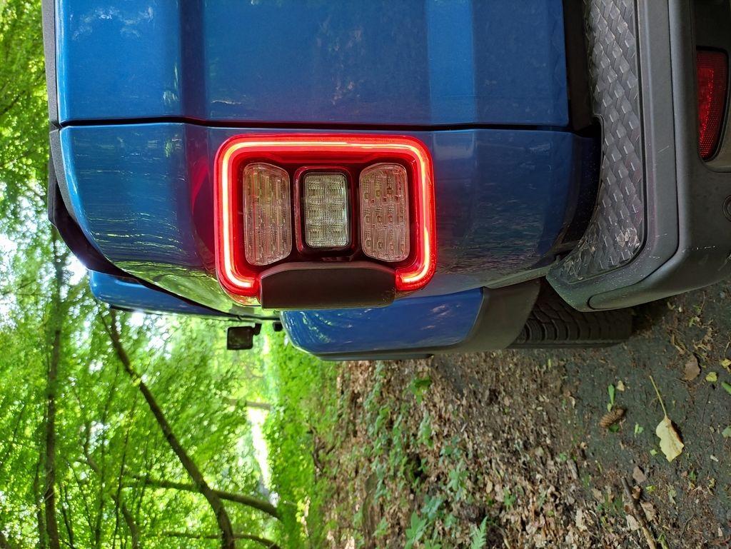 Content jeep gladiator test 2021 autozurnal 24