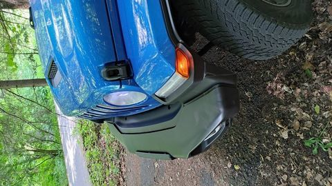 Thumb jeep gladiator test 2021 autozurnal 22