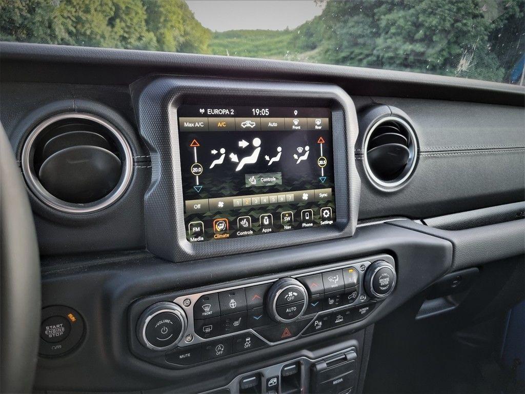 Content jeep gladiator test 2021 autozurnal 26