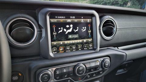 Thumb jeep gladiator test 2021 autozurnal 26